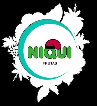 FRUTAS NIQUI S.A.